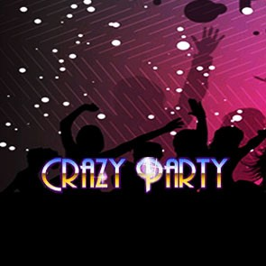 Crazy Party